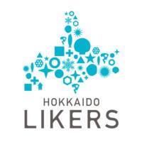 北海道Likers編集部