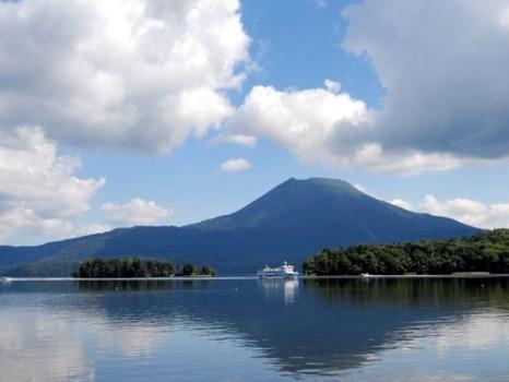 Home Trip HOKKAIDO