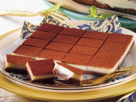 生チョコレート[ティラミス]【期間・数量限定】