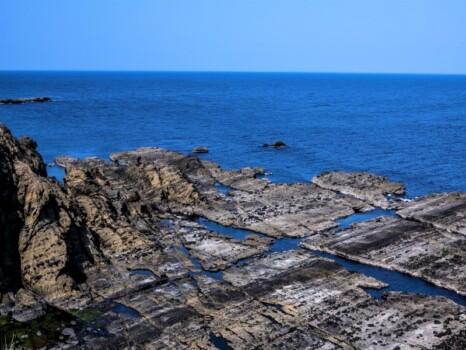 弁慶岬 (寿都町)