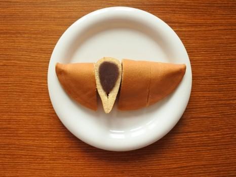 中華饅頭サムネ