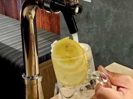 蛇口レモンサワー®