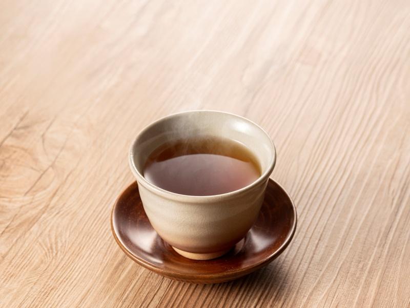 ほうじ茶 焙じ茶 番茶